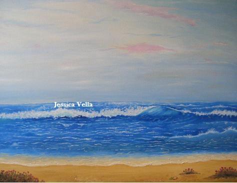 ocean painting.jpg